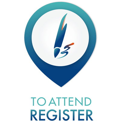 To Attend Register