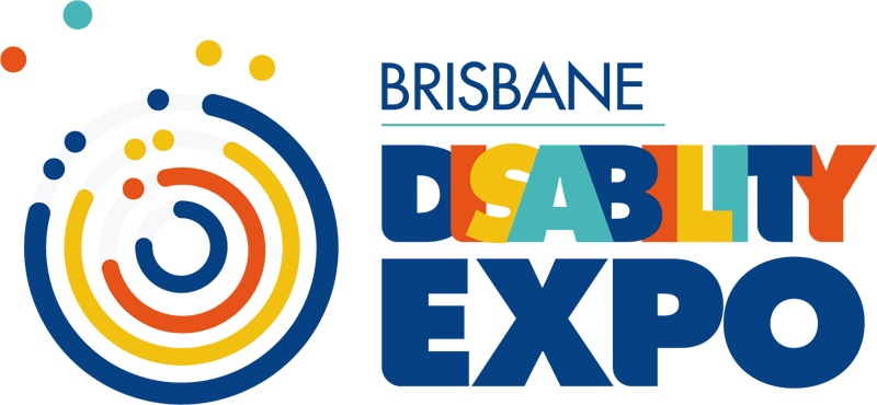 Brisbane Disability Expo